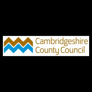 Cambridge County Council logo